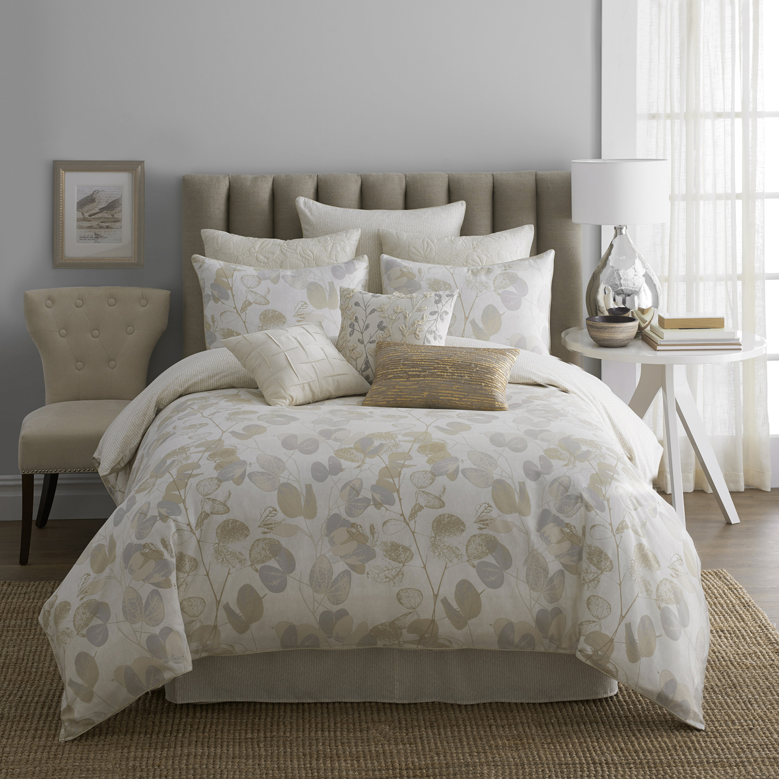 Kohls Bedroom Furniture Kohls Bedding Sets Bedding Sets