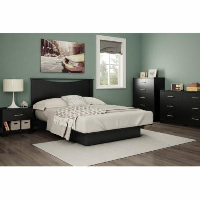 Bedroom Furniture Sets Hayneedle