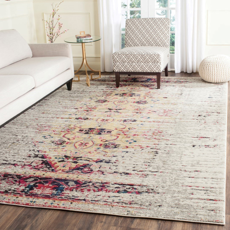 grey inspired artisan area collection rugs safavieh antique light rug black