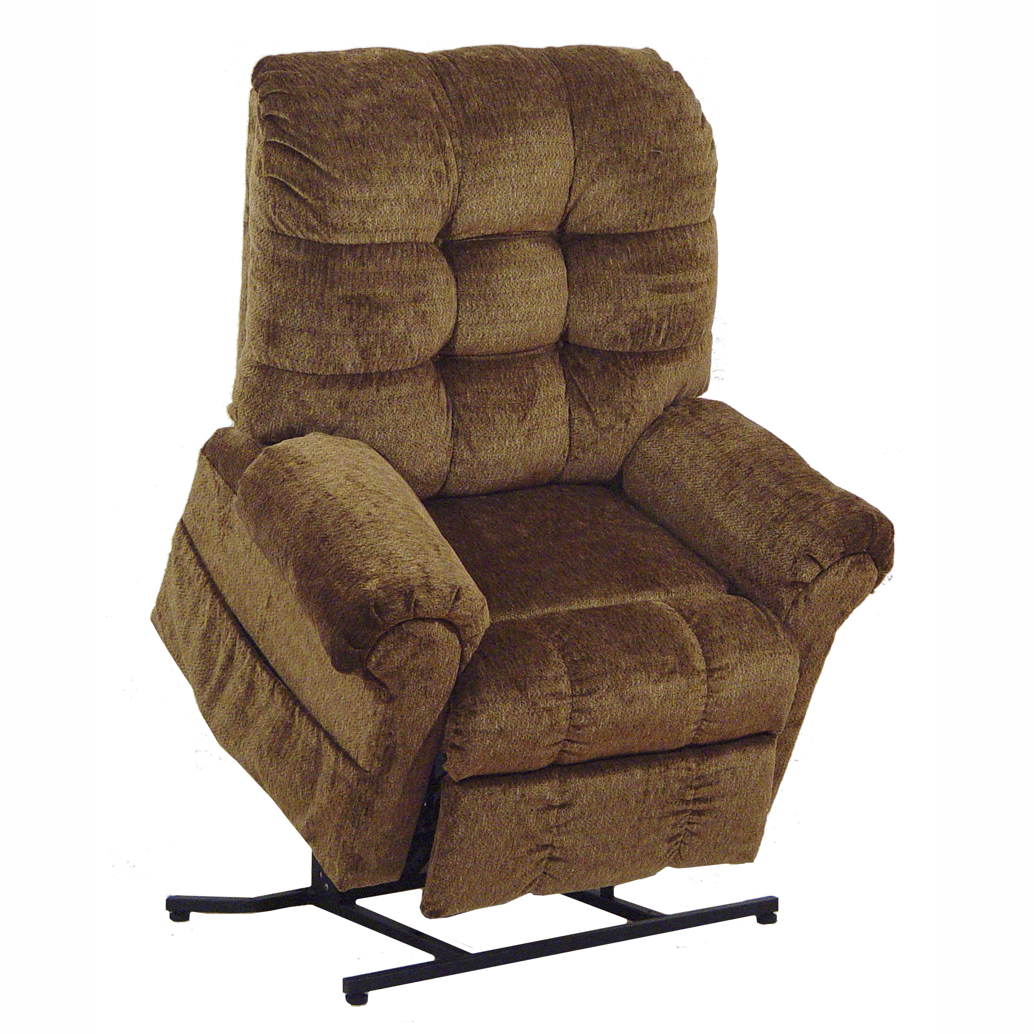 size of armchair lift wing dining phenomenal fl suv boy full best with modern fresh lazy jacksonville states rest recliner fantastic arm electric recover hip repair to rental chairs drive use still occasional parts leather walmart vintage wood how image room high baby the adorable what medicare medical chair cozy