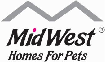 Mid-West Homes for Pets