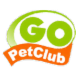 Go Pet Club