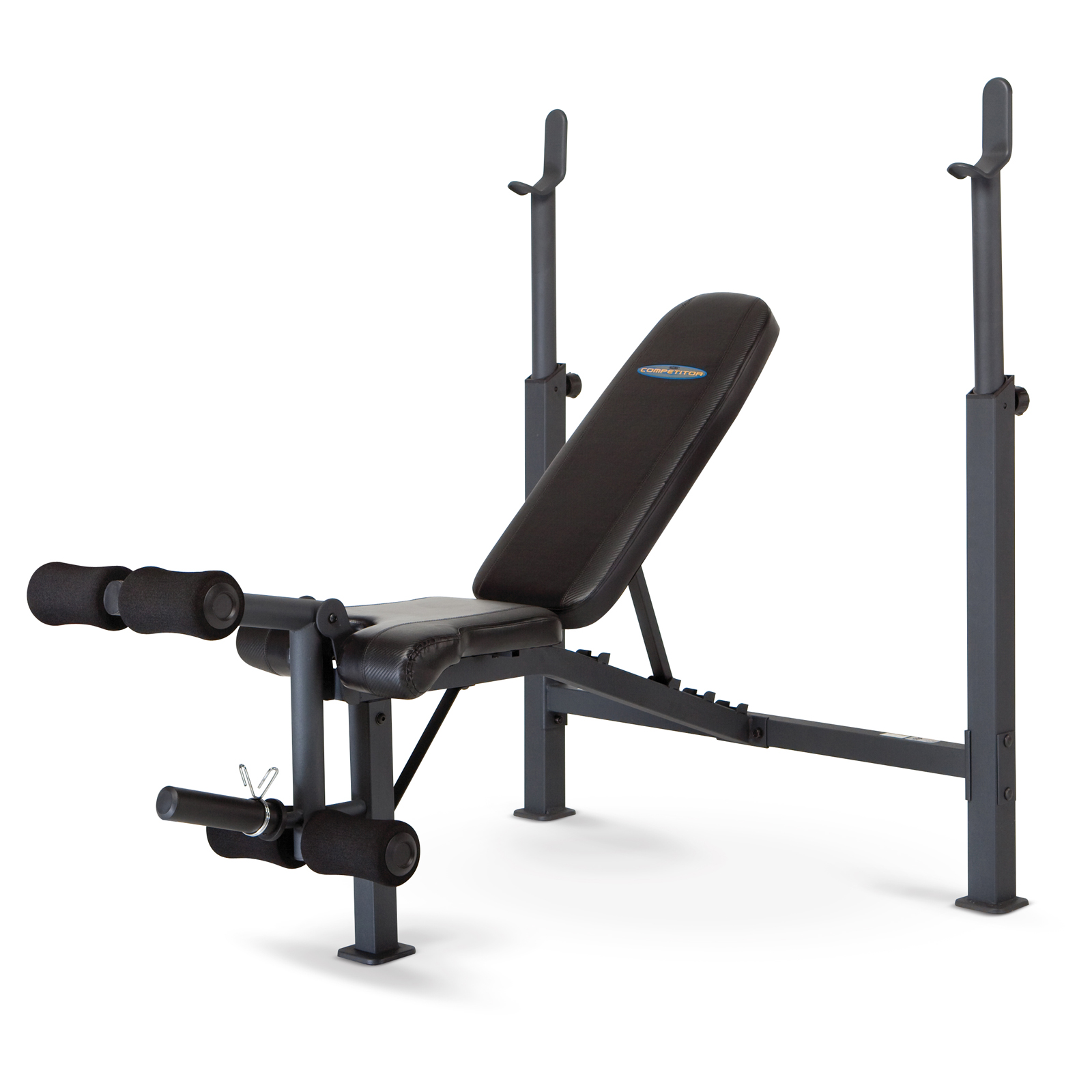 weights with barbell york lifting power bench benches equipment weight product press