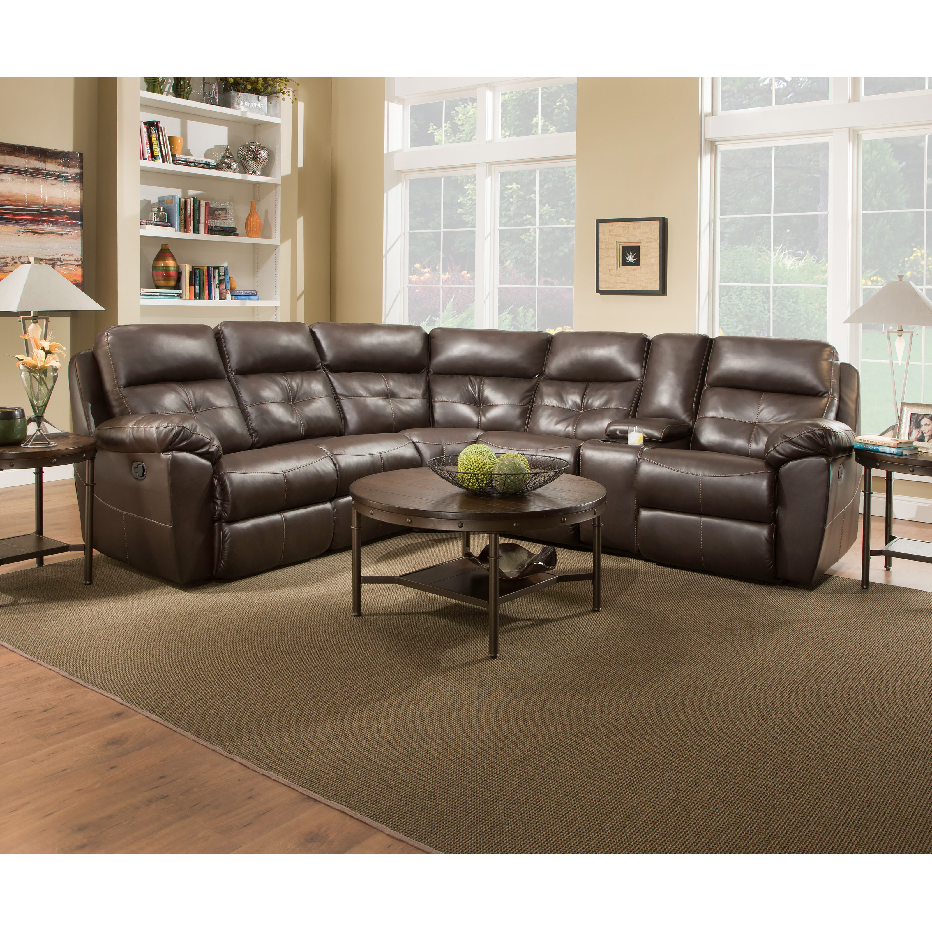 soft l sectional hughes comes sofas best in pinterest leather shaped new serta or on upholstery furniture bonded jazziraes black images brown upholstered