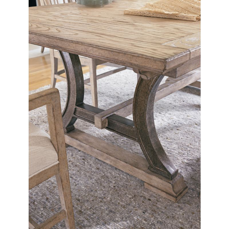 sc 1 st  Hayneedle & Coastal Living Resort by Stanley Furniture Shelter Bay Table | Hayneedle