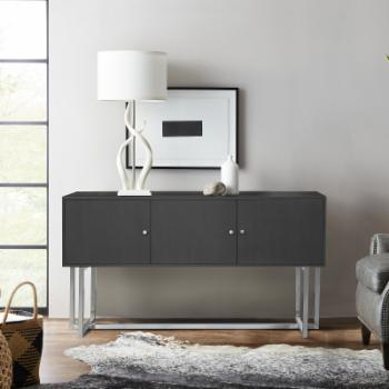 Home Chic Williams Contemporary Dining Buffet