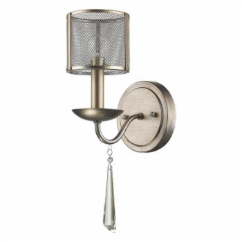 Acclaim Lighting Rita IN41001 Wall Sconce