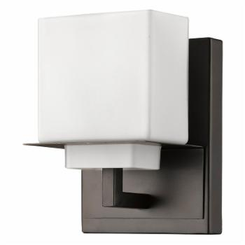 Acclaim Lighting Rampart IN41330 Wall Sconce