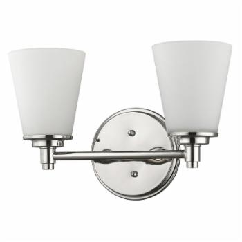 Acclaim Lighting Conti IN41341 Vanity Light