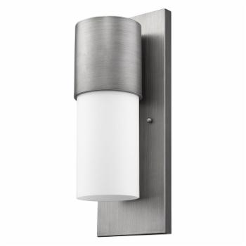 Acclaim Lighting Inc Cooper 1511 Outdoor Wall Light
