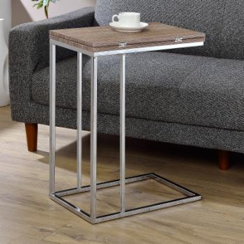 ACME Denson Side Table