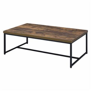 Acme Furniture Bob Coffee Table