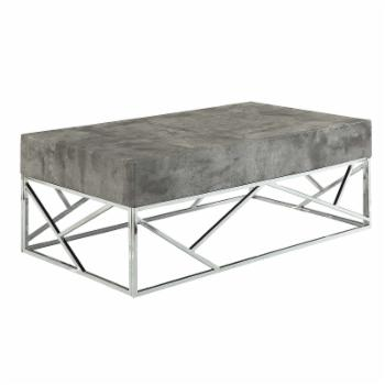 Acme Furniture Burgo Coffee Table