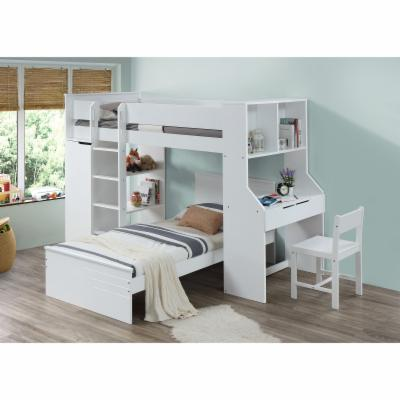 Fantastic Acme Furniture Bunk Beds Loft Beds Hayneedle Pdpeps Interior Chair Design Pdpepsorg