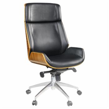Acme Furniture Conroy Executive Office Chair