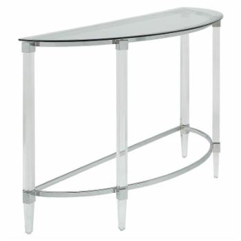 Acme Furniture Reva Sofa Table