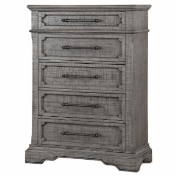 Acme Furniture Artesia 5 Drawer Chest