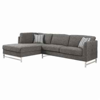Acme Furniture Varali Sectional Sofa