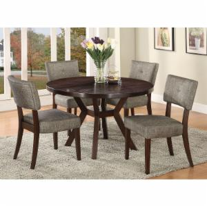 Formal Kitchen Amp Dining Chairs Hayneedle