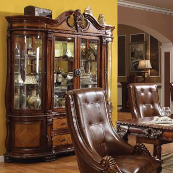 Acme Furniture Winfred China Cabinet