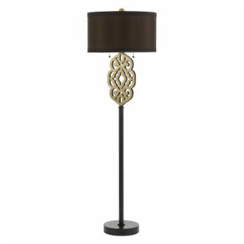 AF Lighting 8423-FL Floor Lamp