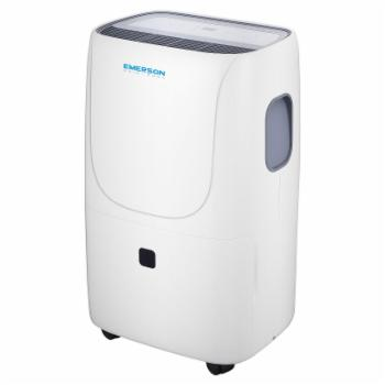 Emerson Quiet Kool Dehumidifier