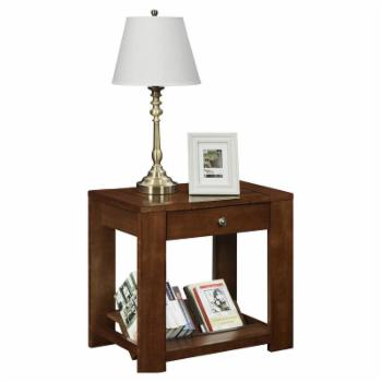 Altra Vermont End Table