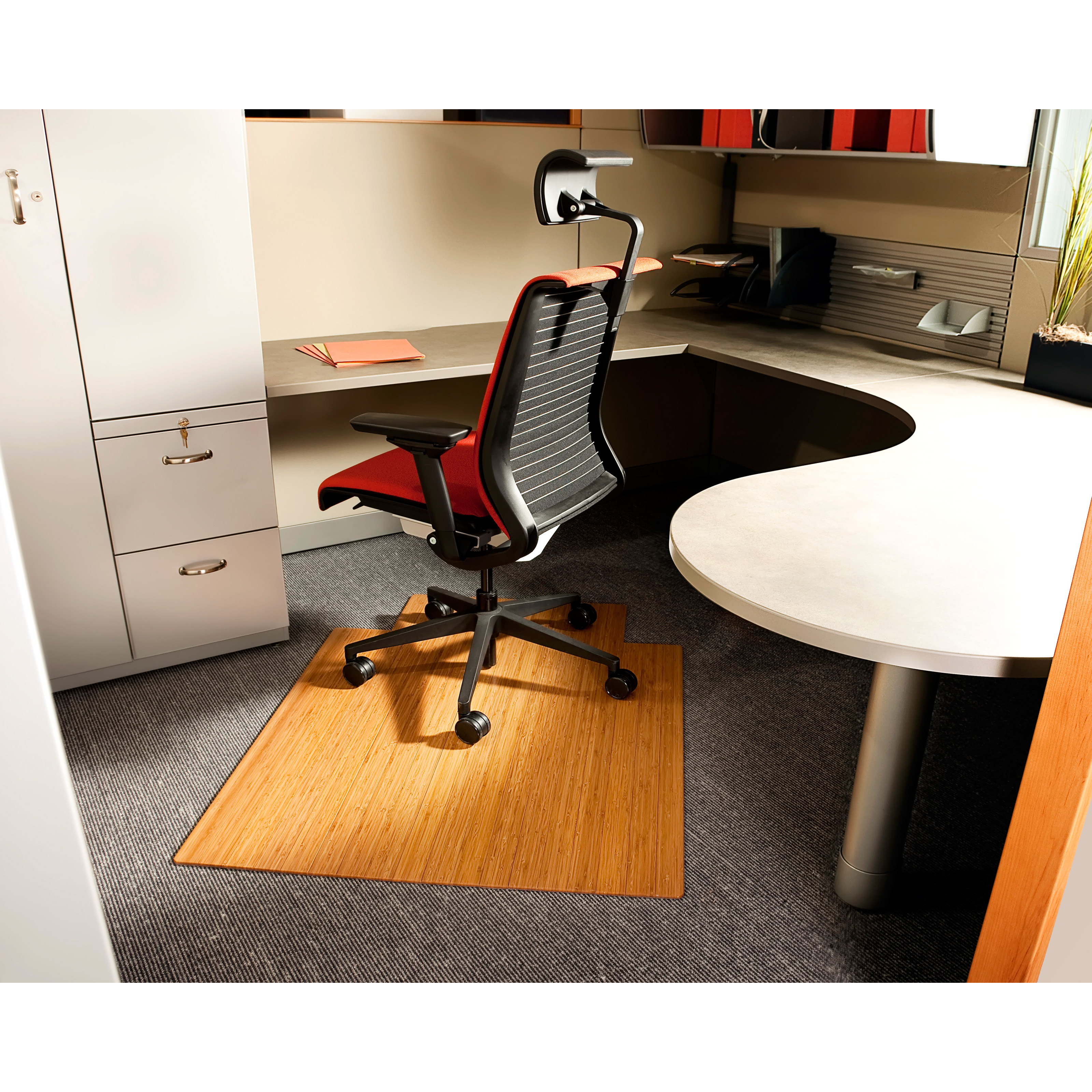 design size chairs floor l of hardwood computer for clear mats under rolling surface full donatzinfo rug chair seat plastic mat hard wood roller colored carpet x desk office