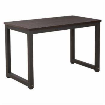 EdgeMod Daria Writing Desk