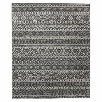 Joachim Indoor Area Rug by Signature Design by Ashley
