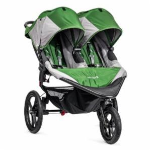 Strollers 70 Lb Amp Up Weight Limit Hayneedle