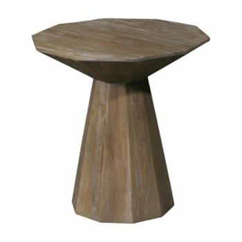 Sloane Elliot Berinon End Table