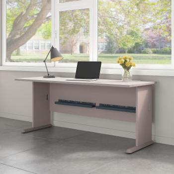 Series A 72 in. Laptop Desk