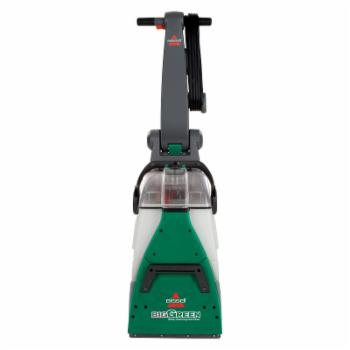 Bissell Big Green Clean Machine Carpet Cleaner 86T3