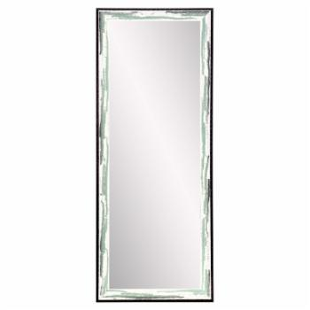 BrandtWorks Style Function Mintwood Wall Mirror - 25.5W x 70.5H in.