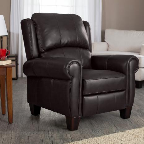 queen macy chair furniture anne andy style ahome s pin recliner