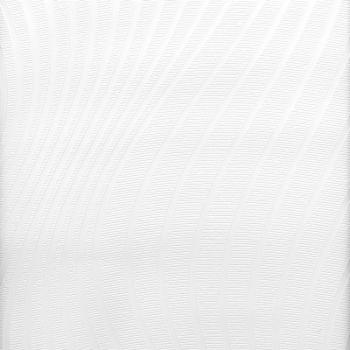 Brewster Swirl Undulating Texture Wallpaper - Gray