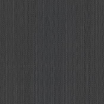 Beacon House Anzac Abstract Herringbone Texture Wallpaper