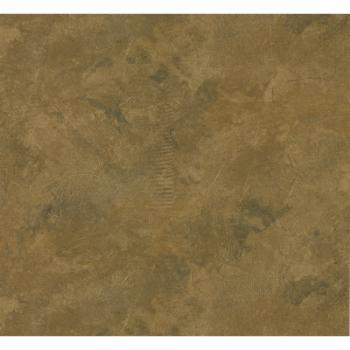 Kenneth James Cadiz Distressed Texture Wallpaper