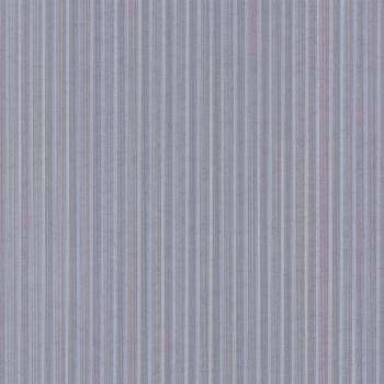 Mirage Laurence Silk Stripe Wallpaper