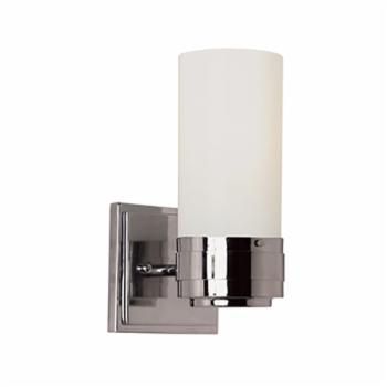 Trans Globe Lighting Fusion 2912 Wall Sconce