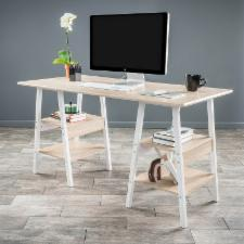 Home Office Desks Hayneedle