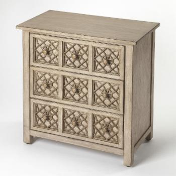 Butler Specialty Moncreif Accent Chest