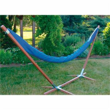 Byer of Maine Hammock Sock