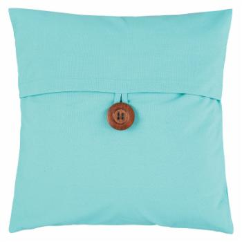 C&F Home Envelope Decorative Throw Pillow