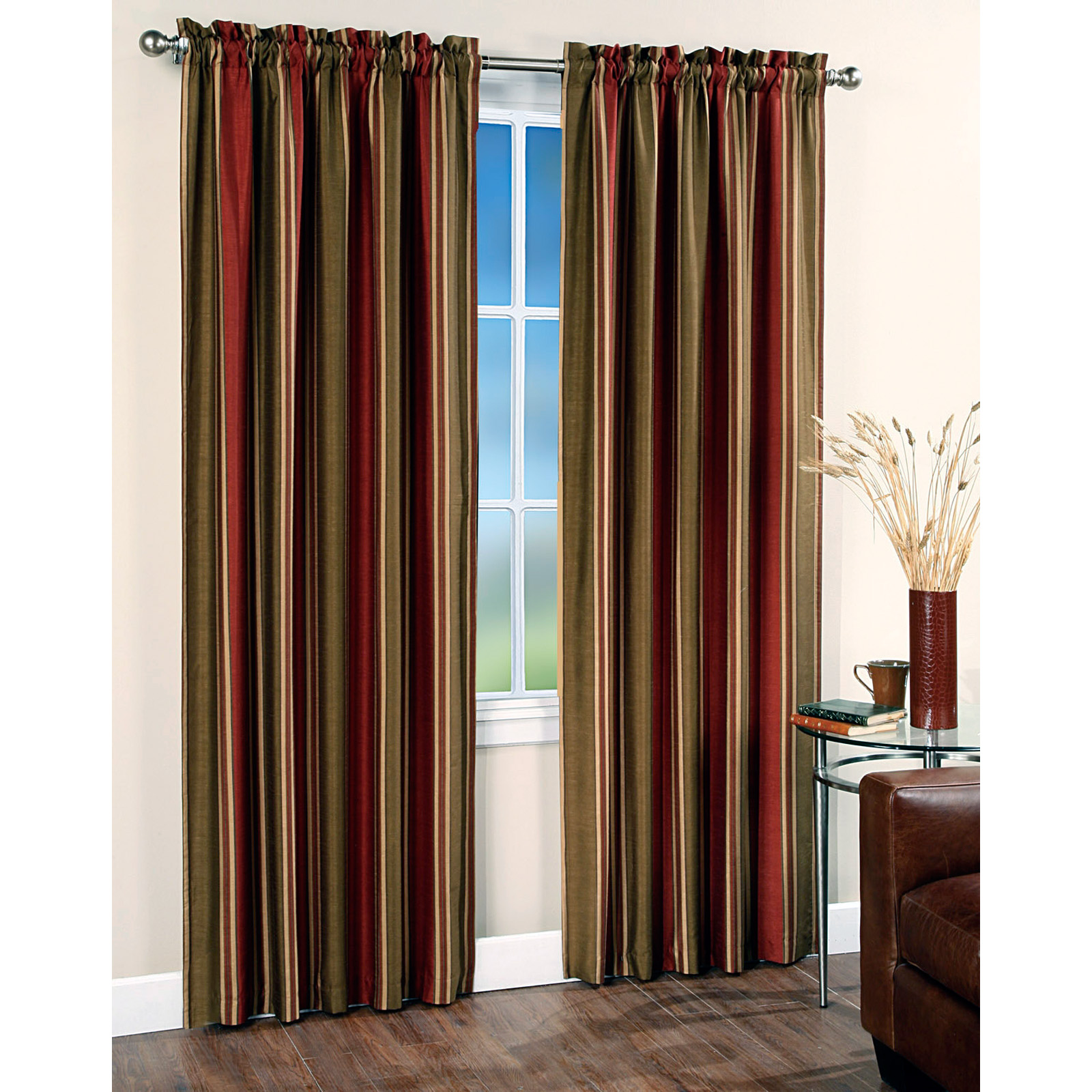grey styles uncategorized exclusive silk white appealing dark picture tfile drapes of curtains stripe faux fabrics and inspiration
