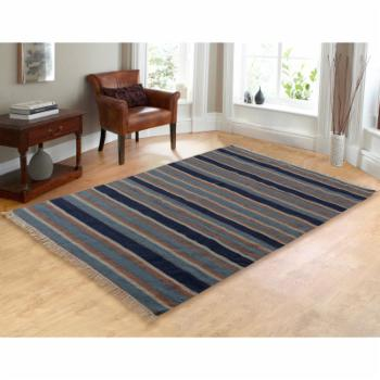 Chesapeake Lori Collection 13320 Indoor Area Rug