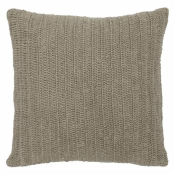 Kosas Home Marcie Knitted Throw Pillow