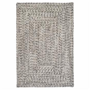 Colonial Mills Corsica Indoor / Outdoor Area Rug