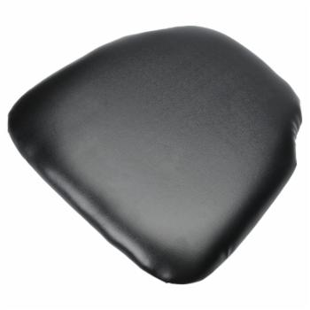 Commercial Seating Products Indoor Outdoor Vinyl Seat Cushion